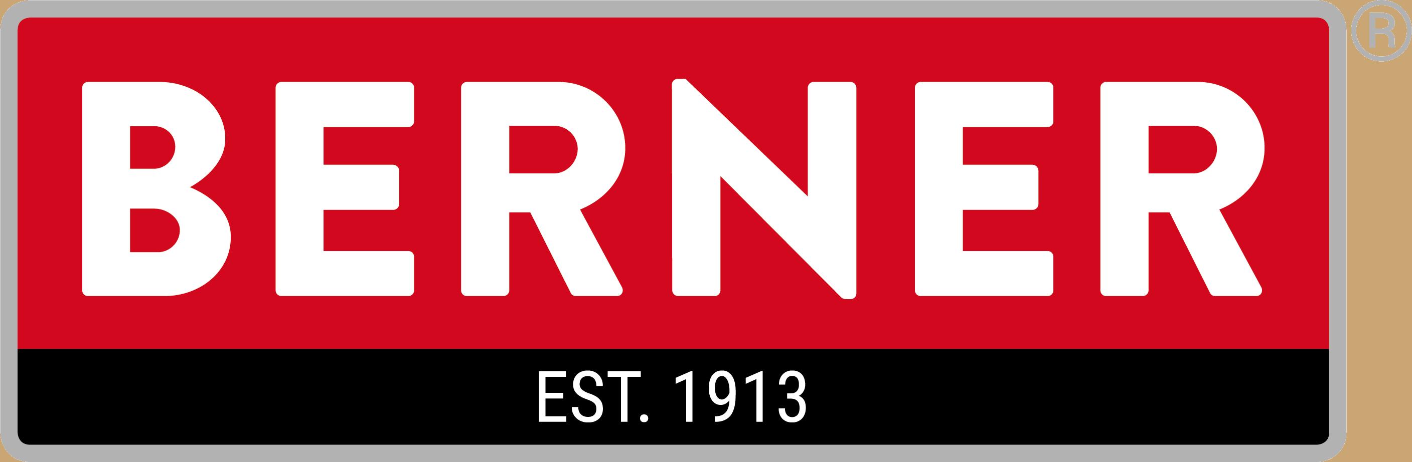 BERNER_Logo_CMYK_100%_K_Master