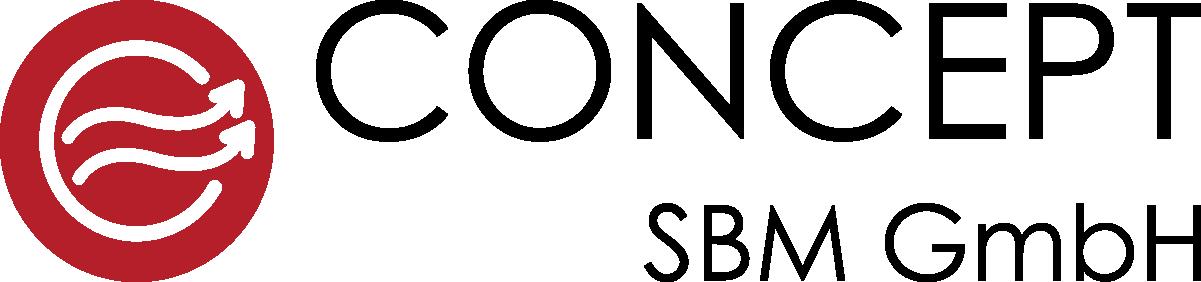 Concept SBM GmbH