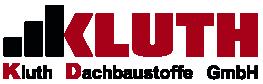 kluth_logo_dachbaustoffe_daemmung_flachdach_stand_04_2019