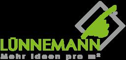 csm_luennemann-logo_30bd07cc02