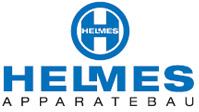 logo-helmes